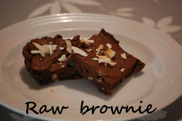 raw-brownie