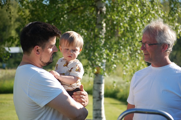pappa-theo-morfar